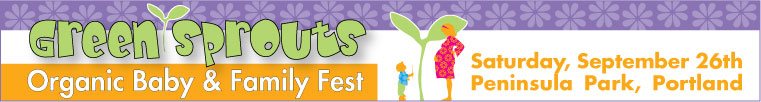 Green.Sprouts.Homepage.Banner