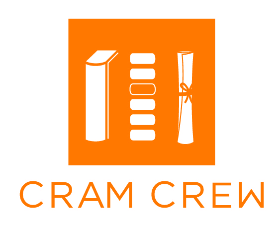CramCrew-logo-color (2).jpg