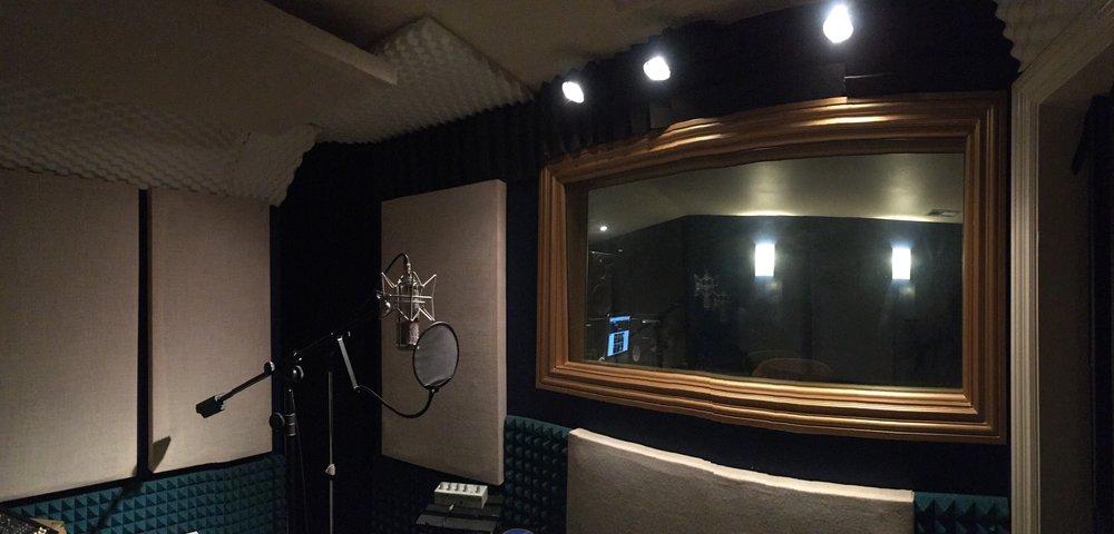 studio boothJPG.JPG