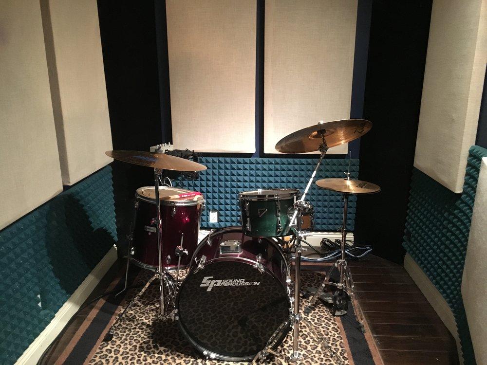 studio drums.JPG