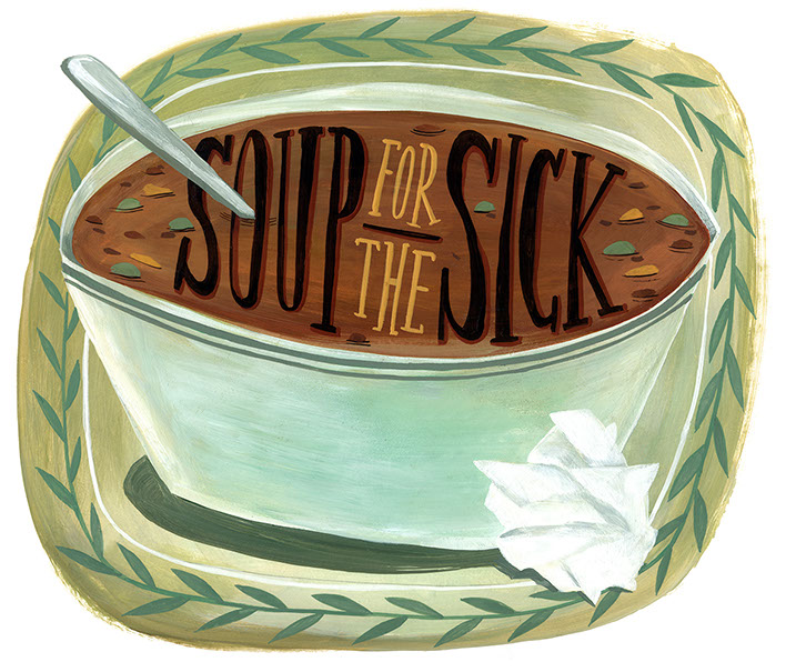soup_for_the_sick.jpg