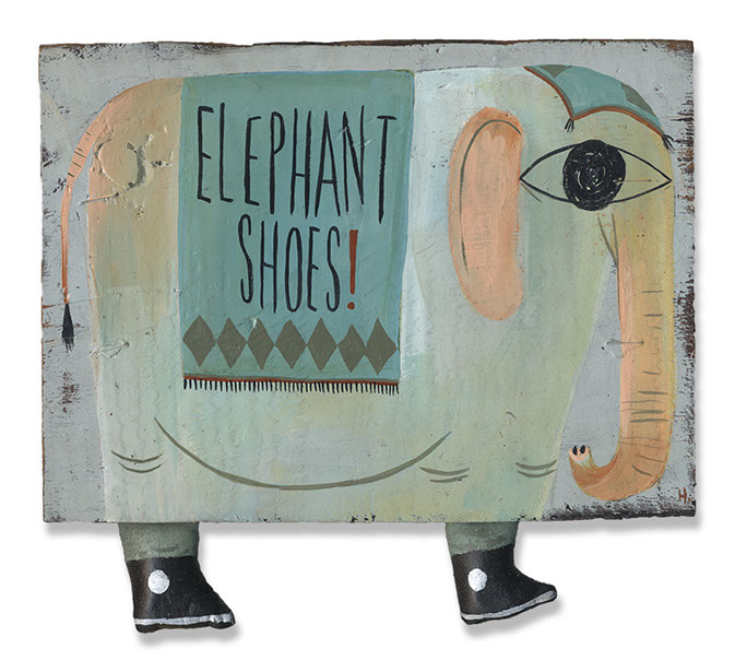 elephant_shoes.jpg