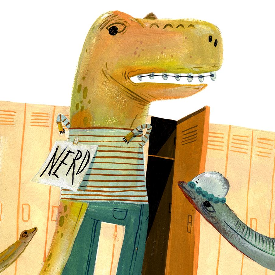 dinosaur_insta.jpg