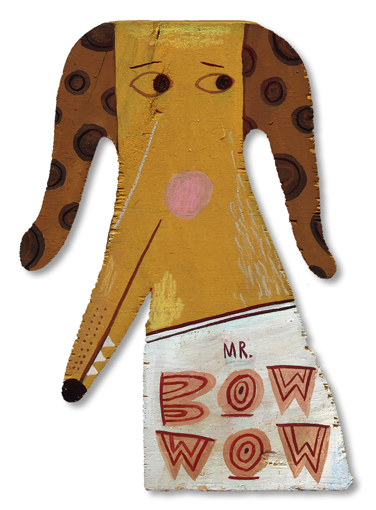 mr_bow_wow.jpg