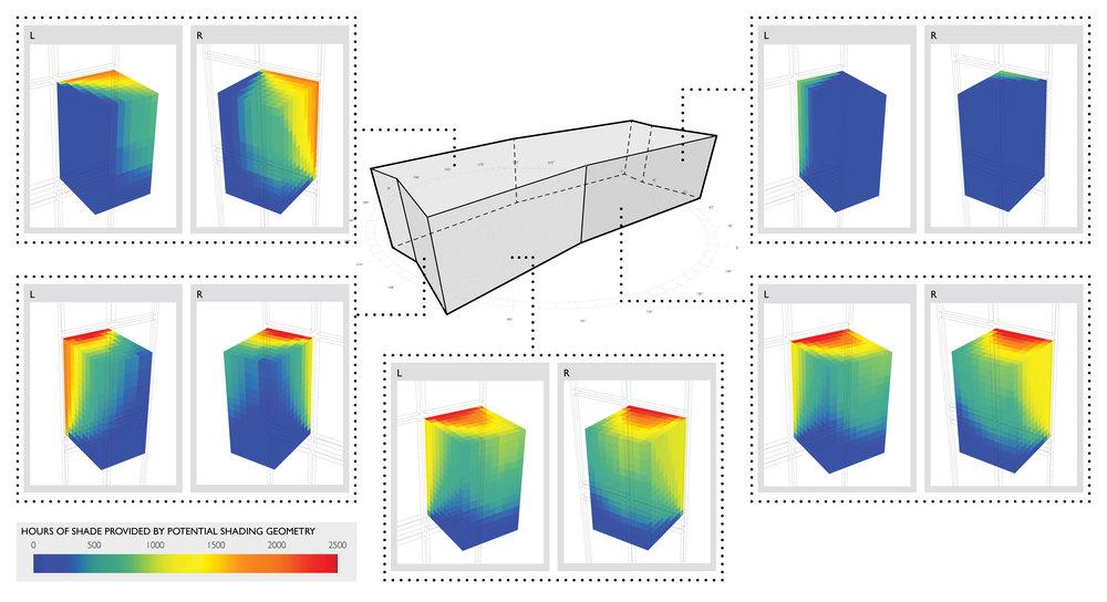 Shading Analysis 02b.jpg