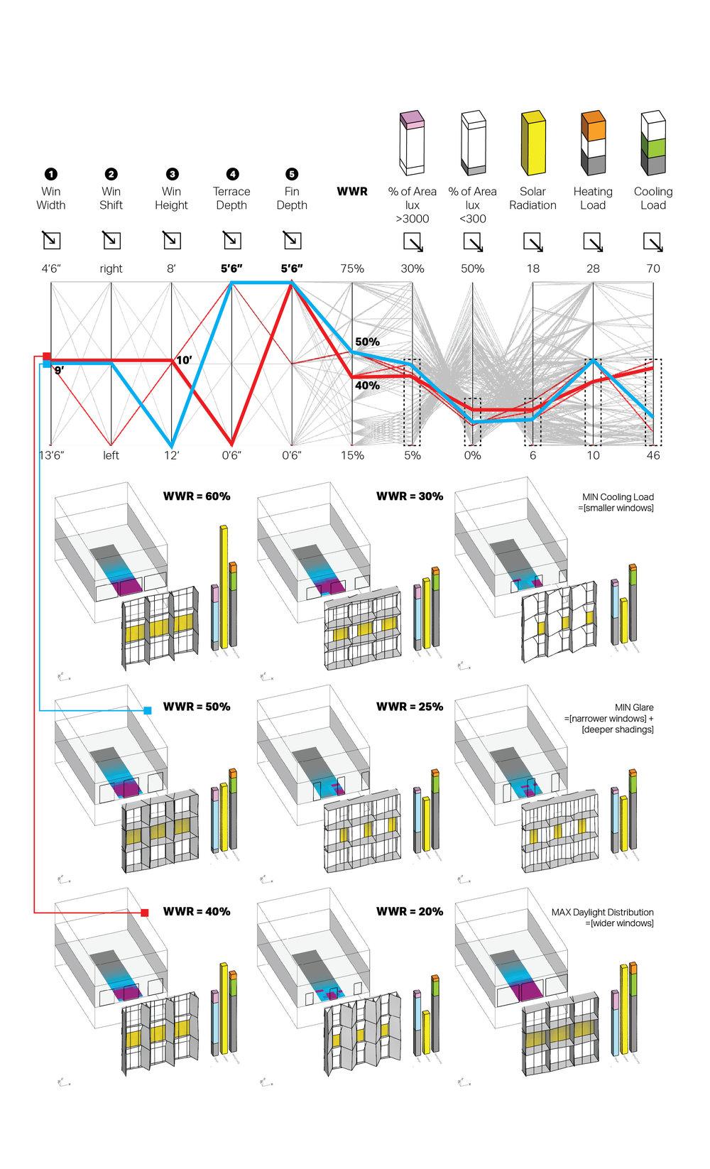 Case Studies Graphics - 1012-02.jpg