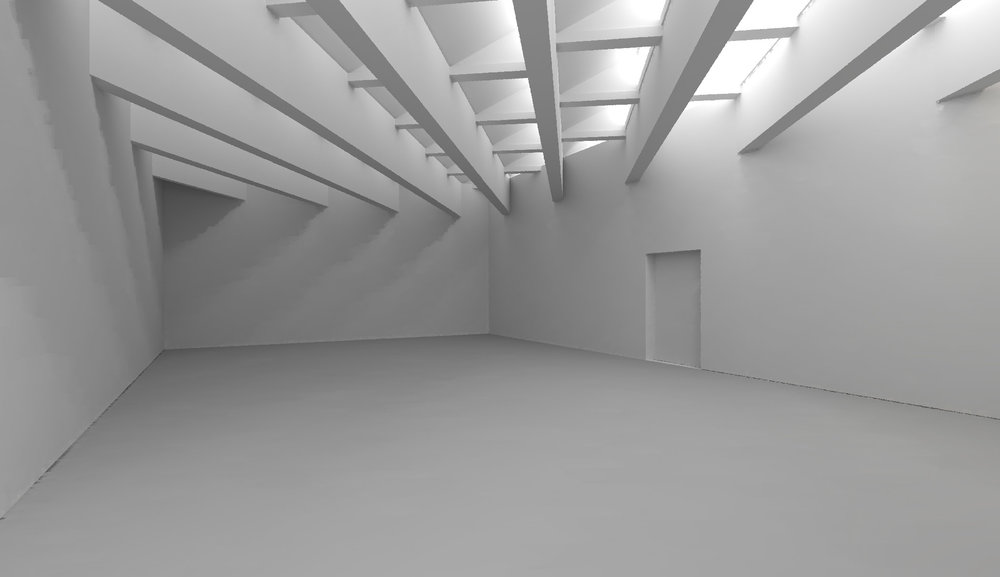 53deg_garage.jpg