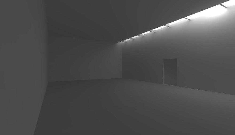 cuts_garage.jpg