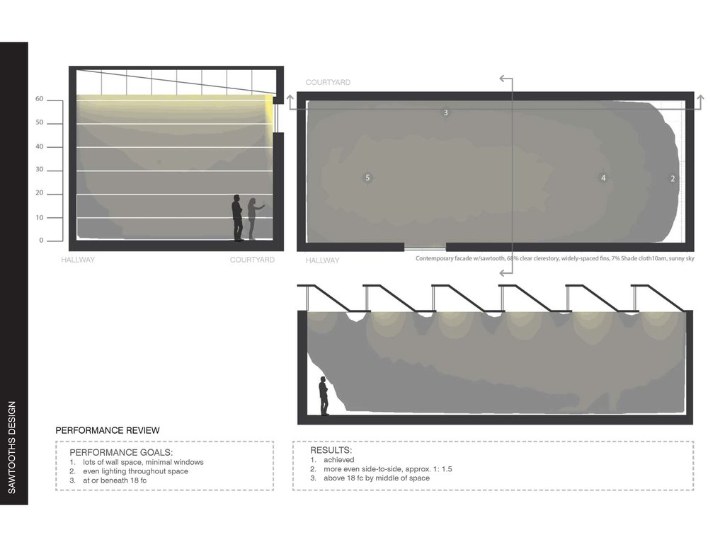 2014-09-08 Facade Iterations_reduced_Page_13.jpg