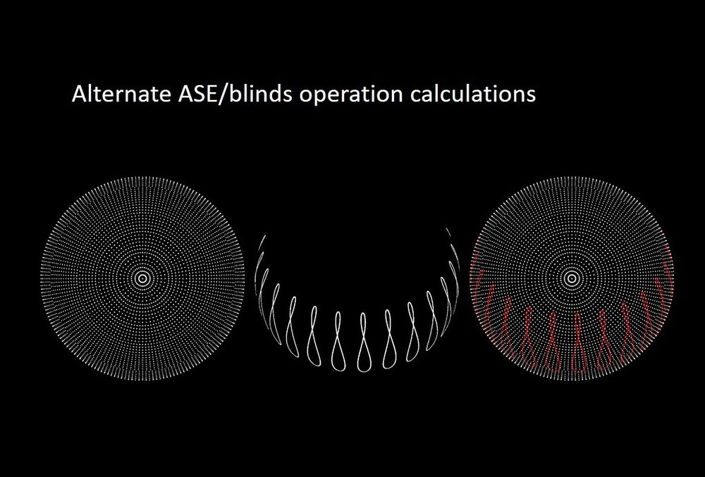ASE_blind operation calculation.jpg