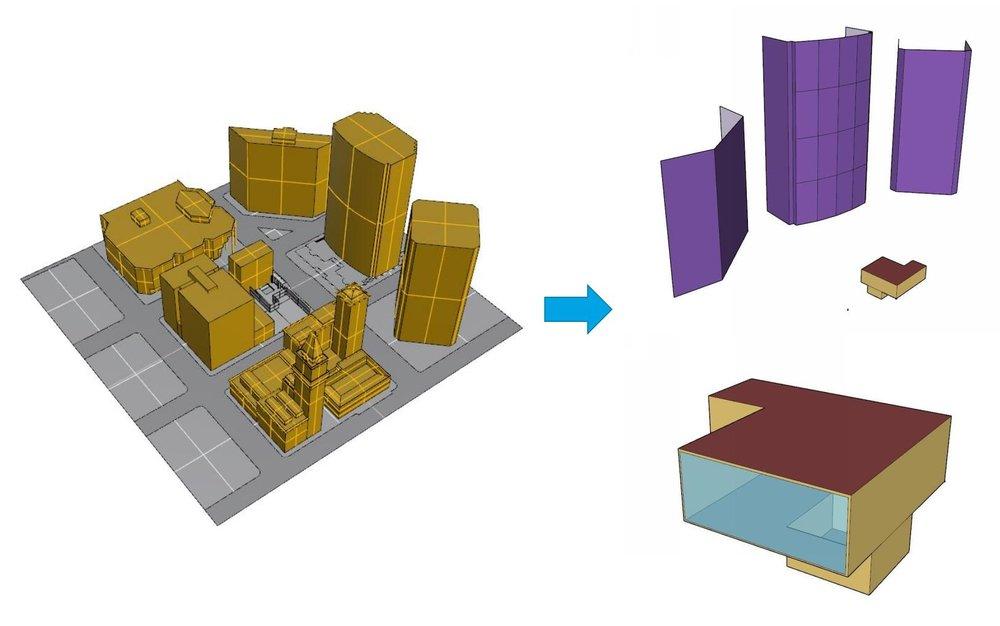 Modeling Geometry Setup.jpg