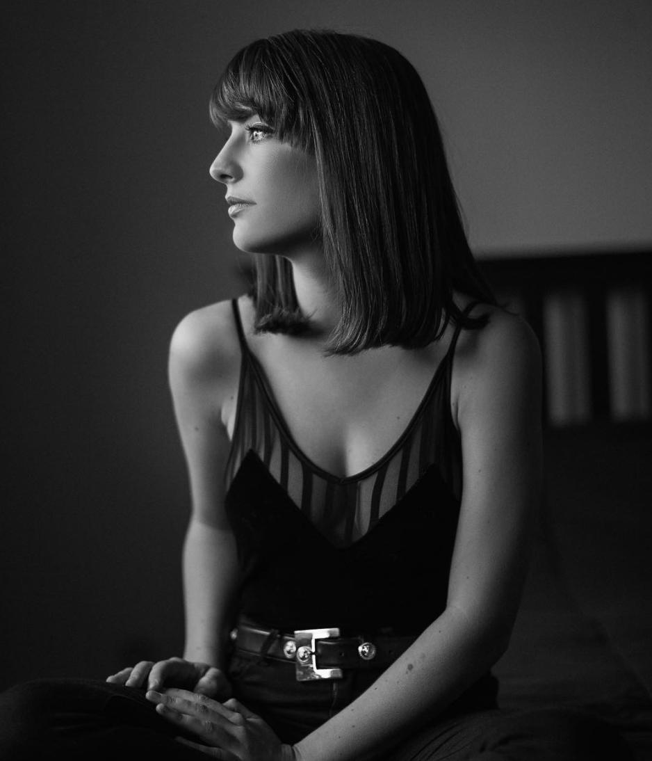 Michelle Leclercq