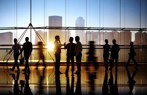 CEOs,Entertainment &High Net Worth -