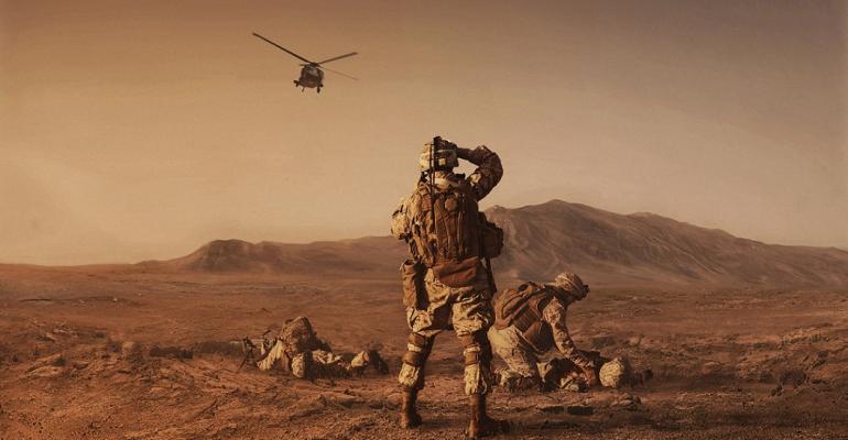 Battlefield.jpg