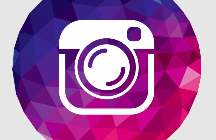 Como-funciona-el-algoritmo-de-Instagram-1-700x456.png