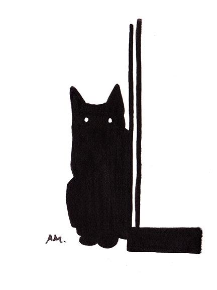 Cats#14_72