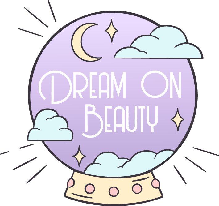 DREAM ON LASHES & BEAUTY