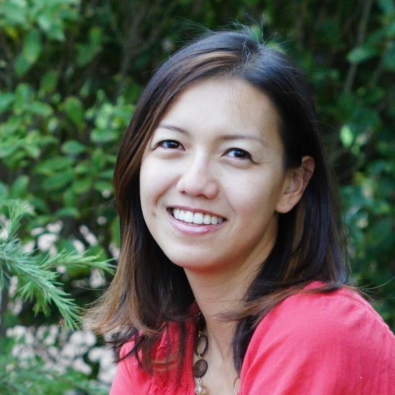 Jenn Lee Smith (Producer).jpg