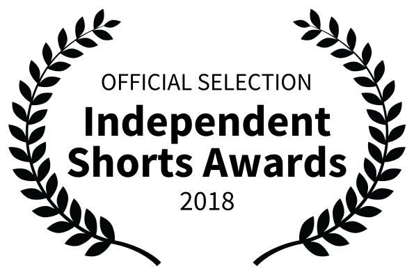 Independent Shorts Awards 2018.png