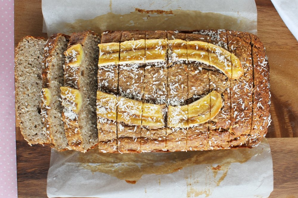 sugar-free-banana-bread.JPG