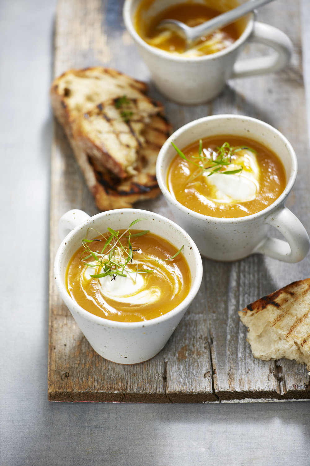 Cumin and Honey Carrot Soup.jpg