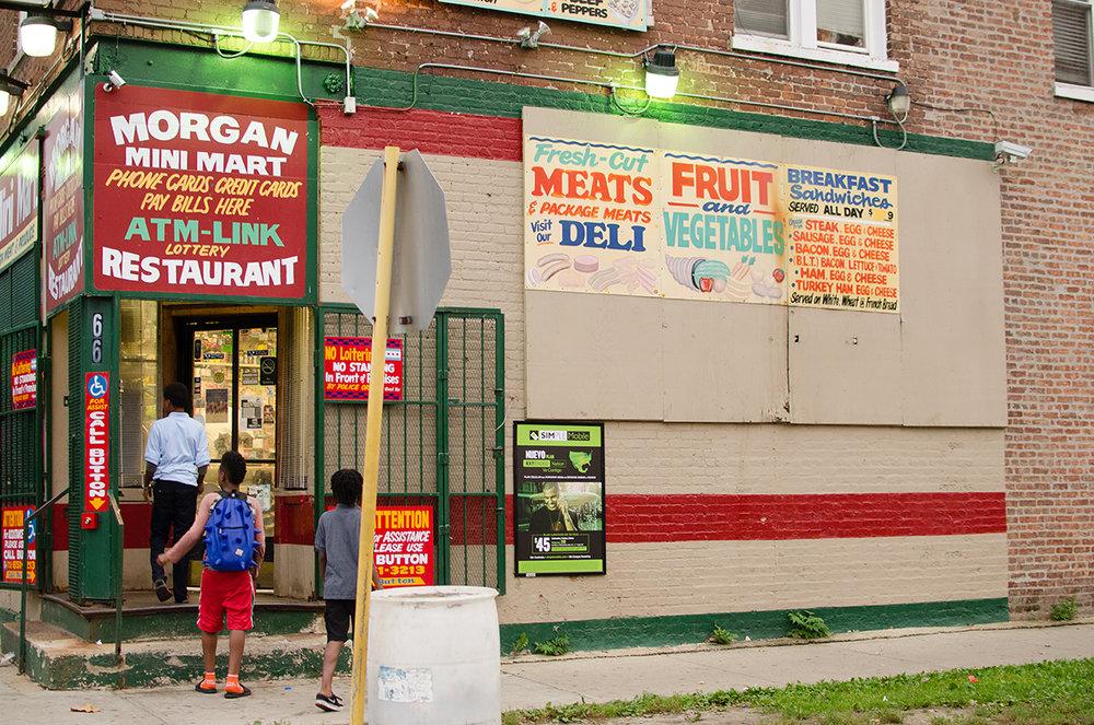 corner store (2).jpg