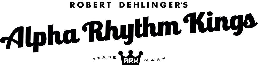 ARK_Logo_Horizontal_Black.jpg