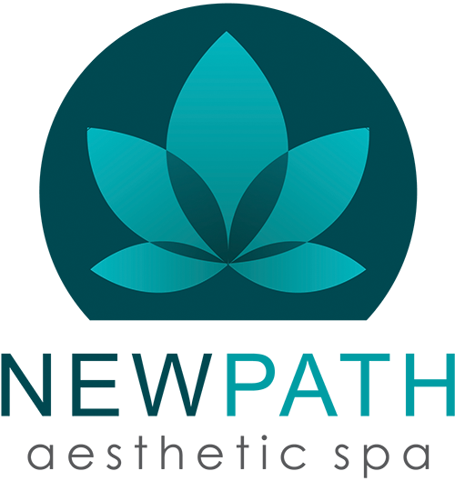 New Path Aesthetic Spa