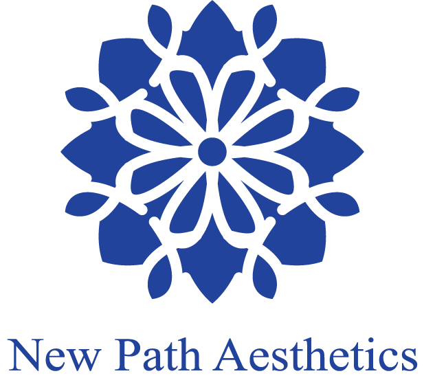 New Path Aesthetic | Best Spas in Pasadena CA