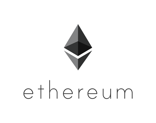 Ethereum is the new hot cryptocurrency everyone is talking about! Bitcoin went to $2700+ - Its $194 now. BUY NOW!!!!