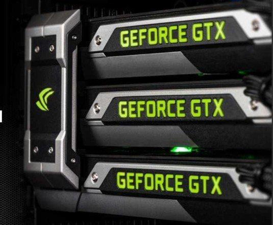 6 GPU SLI BITCOIN   ETHEREUM MINING RIGS - MOST OF THEM ARE CUSTOM MADE.