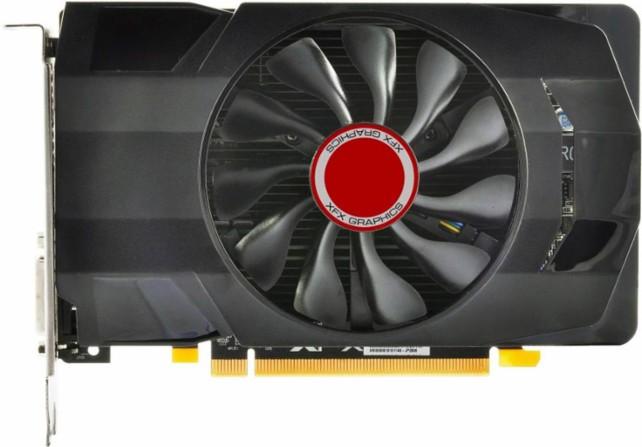 AMDRX560.JPG