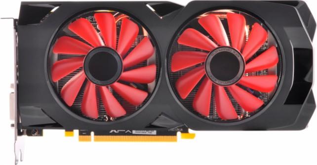 AMDRX570.JPG