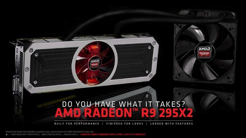 AMD_R9295X2_Slides_1.jpg