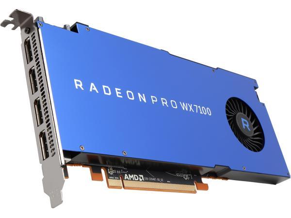 radeon-pro-wx1700.jpg