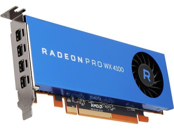 radeon-pro-wx4100.jpg