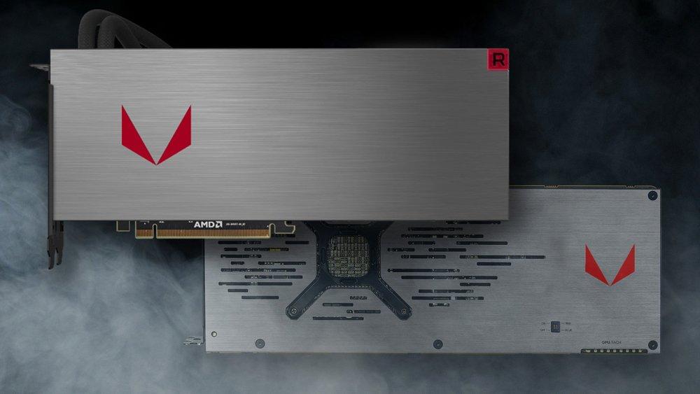 RX-Vega-64-Ethereum-Mining-1.jpg