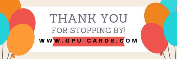 WWW.GPU-CARDS.COM.png