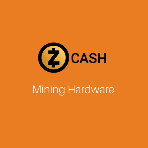 `Zcash Is Catching up to fellow cousins! (Bitcoin and Ethereum)
