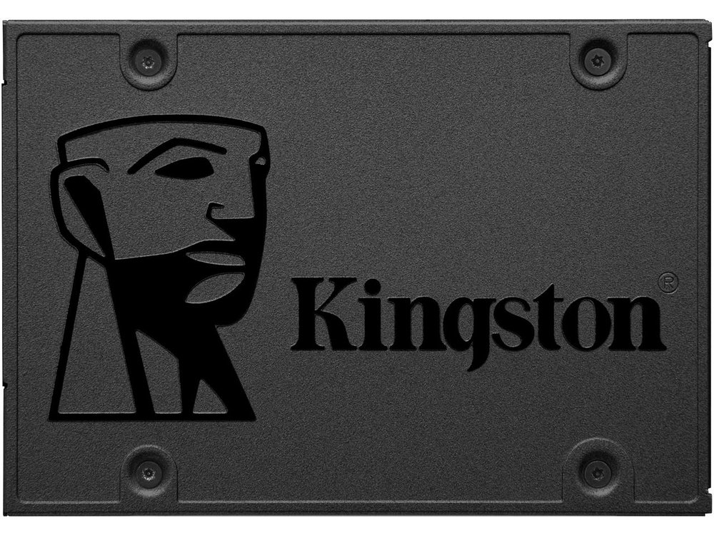 Top Value Kingston SSD