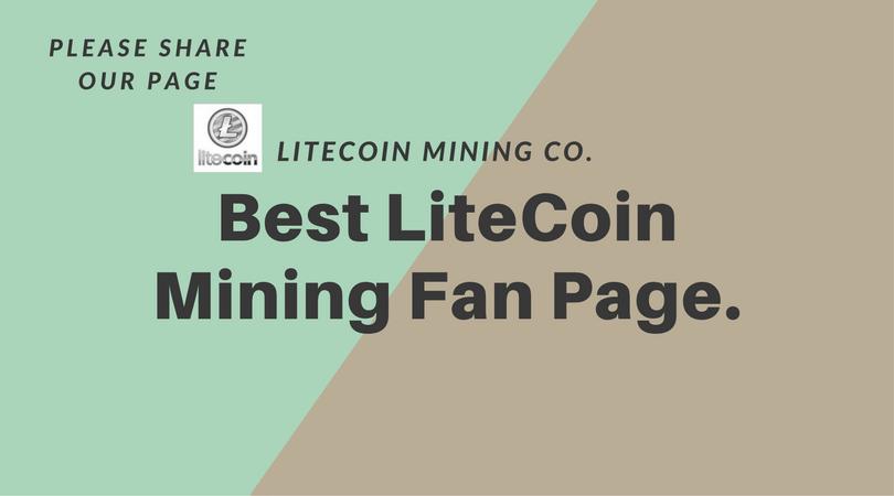 LiteCoin Mining Co..png