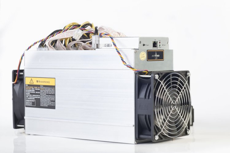 The Only LiteCoin Miner That IS Still Worth The Investment. I Will Not recommend any other miner for Litecoin! (Only if your taking Mining Seriously!
