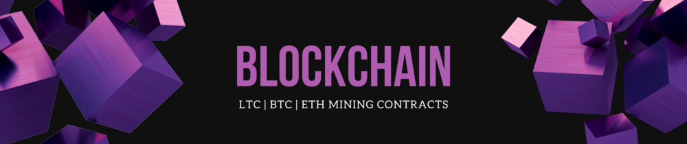 E  THEREUM MINING CONTRACT CLICK ME!