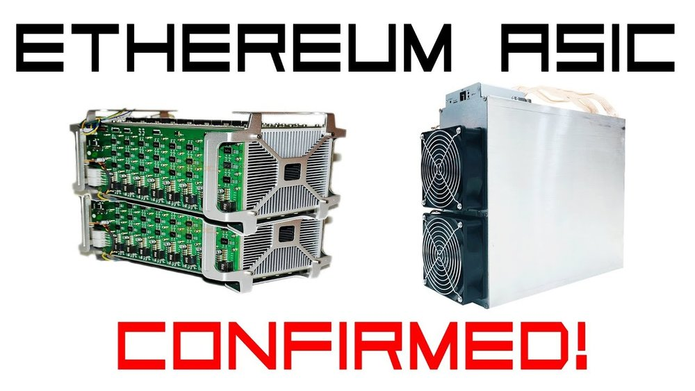 CLICK HERE TO PRE ORDER THE E3 ASIC MINER!