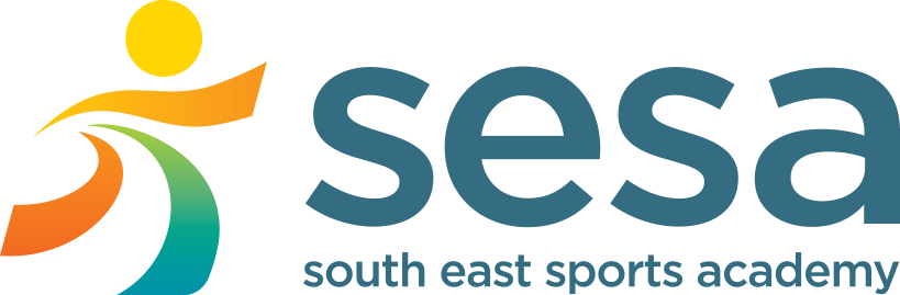 South East Sports Academy