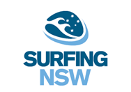 Surfing NSW