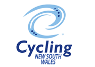 Cycling New South Wales