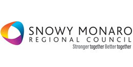 Snowy Monaro Regional Council