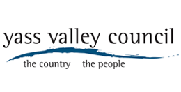 Yass Valley Council