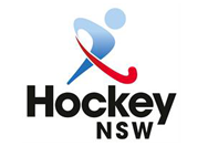 sesa-partner-hockey-nsw.png